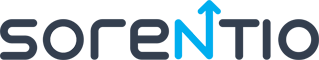 Sorentio Kampanje logo